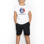 Children shirts (0)