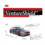3M Ventureshield protective film (0)