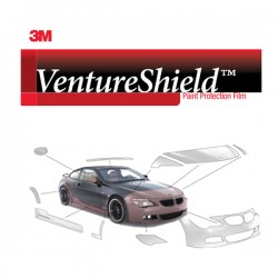 3M Ventureshield protective film