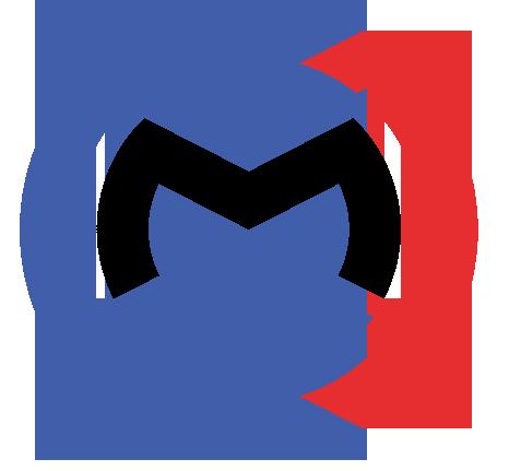 EMI-logo-color
