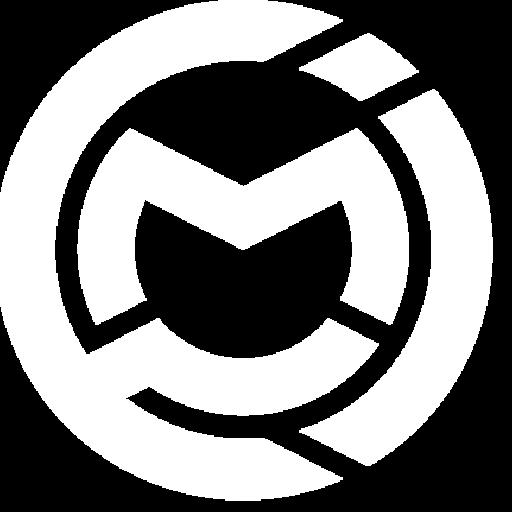 EMI Design